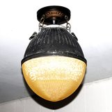 Street Lamp Ceiling Light